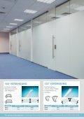 CRL Glas- Trennwand- Verbindungen - bei CRL - Seite 2
