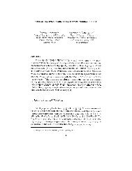 Towards the Exact Value of the Ramsey Number R(3, 3, 4) Konrad ...