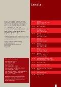 Kulturmarken-Award 2013 Ausschreibung - Seite 5