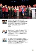 Kulturmarken-Award 2013 Ausschreibung - Seite 7
