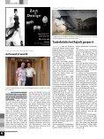 DAUERBAUSTELLE - Grafisches Centrum Cuno - Seite 6