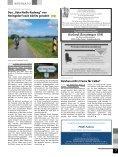 DAUERBAUSTELLE - Grafisches Centrum Cuno - Seite 7
