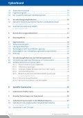 IV Cyanacrylat Klebstoffe - cyberbond.de - Seite 2