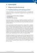 IV Cyanacrylat Klebstoffe - cyberbond.de - Seite 3