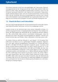 IV Cyanacrylat Klebstoffe - cyberbond.de - Seite 4