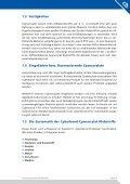 IV Cyanacrylat Klebstoffe - cyberbond.de - Seite 5