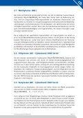 IV Cyanacrylat Klebstoffe - cyberbond.de - Seite 7