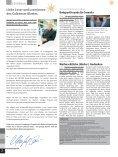 TRADITIONELLER WEIHNACHTSMARKT - Grafisches Centrum Cuno - Seite 2