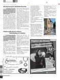 TRADITIONELLER WEIHNACHTSMARKT - Grafisches Centrum Cuno - Seite 4