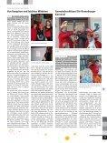 TRADITIONELLER WEIHNACHTSMARKT - Grafisches Centrum Cuno - Seite 5