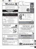TRADITIONELLER WEIHNACHTSMARKT - Grafisches Centrum Cuno - Seite 7
