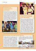 9. Januar bis 13. März - Dachau - Page 4