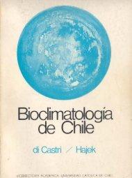 bioclimatologia_de_chile
