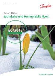 Ausgabe 03/2013 - Danfoss