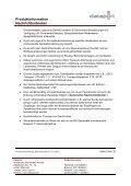 Funktionsbeschreibung Nachrichtenbroker - Dataport - Page 6