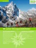 LVSTRAINING - München und Oberland - Page 4