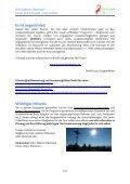 Download PDF - München und Oberland - Page 2