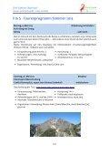 Download PDF - München und Oberland - Page 3