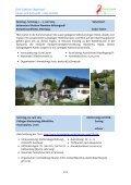 Download PDF - München und Oberland - Page 4