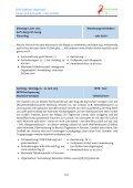 Download PDF - München und Oberland - Page 5