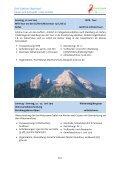 Download PDF - München und Oberland - Page 6