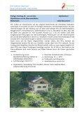 Download PDF - München und Oberland - Page 7