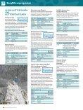 Bergführerprogramm - München und Oberland - Page 7