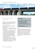 PDF herunterladen - DB Netz AG - Seite 3