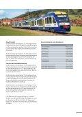PDF herunterladen - DB Netz AG - Seite 5