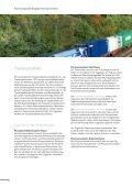 PDF herunterladen - DB Netz AG - Seite 6