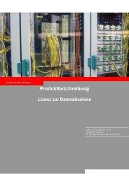 PDF herunterladen - DB Netz AG