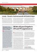 PDF herunterladen - DB Netz AG - Page 2