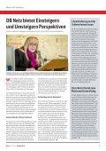 PDF herunterladen - DB Netz AG - Page 3