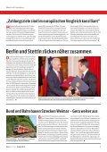 PDF herunterladen - DB Netz AG - Page 4