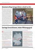 PDF herunterladen - DB Netz AG - Page 7