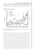 Working Papers on Global Financial Markets - Page 6