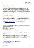 PCS PaP Handbuch - DB Netz AG - Page 3