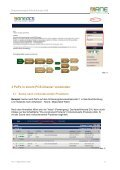 PCS PaP Handbuch - DB Netz AG - Page 5