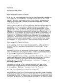Bibliotheken im demografischen Wandel - Digitale Bibliothek ... - Page 6