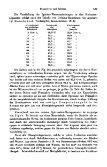536 Branntwein und Spiritus. - Page 2