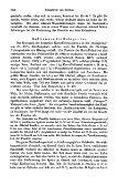 536 Branntwein und Spiritus. - Page 3