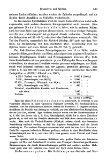536 Branntwein und Spiritus. - Page 4