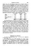 536 Branntwein und Spiritus. - Page 6