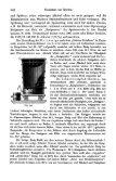 536 Branntwein und Spiritus. - Page 7