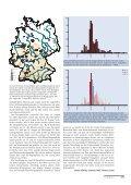 2013_12 (Dezember) - Dachverband Deutscher Avifaunisten - Page 2