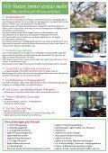 Flussverführung an Bord der - DCS Touristik - Page 2