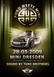 Download (19mb) - Party Dresden