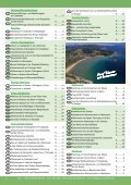 Download - DCS Touristik - Page 2