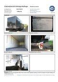Zustandsbericht Anhänger/Auflieger - Seite 3