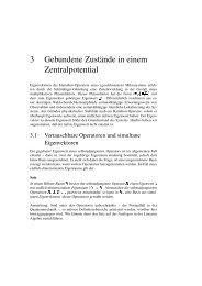 Leseprobe - Walter de Gruyter